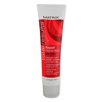 Matrix Total Results Intense Treatment Repair 150ml