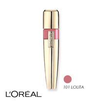 L'Oreal Shine Caresse Lipcolor 101 Lolita 6ml