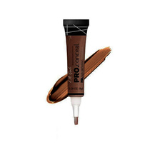 LA Girl Pro Conceal High Definition Concealer 985 Espresso 8g