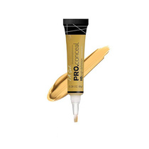 LA Girl Pro Conceal High Definition Concealer 991 Yellow Corrector 8g