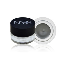 Nars Eye Paint 8143 Transvaal 2.5g