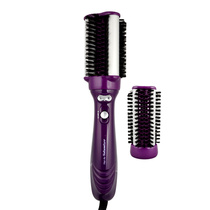 Instyler Rotating Hot Air Volumizer