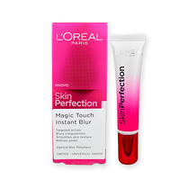 L'Oreal Magic Touch Instant Blur Cream Tinted 15ml