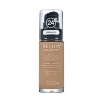 Revlon ColorStay Makeup Normal/Dry Skin 220 Natural Beige SPF 20 30ml