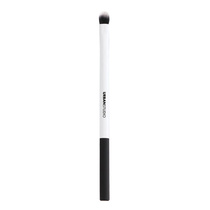 Cala Urban Studio Eye Shadow Brush