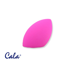 Cala Flawless Blend Urban Studio Precision Blending Sponge (Pink)