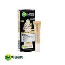 Garnier Bb Cream Eye Roll On Light 7ml