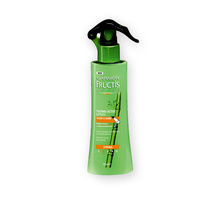 Garnier Fructis Thermo-Active Spray Sleek & Shine 150ml