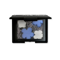 Nars Andy Warhol Eyeshadow Palette - Flowers 2