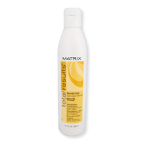 Matrix Total Results Conditioner Blonde Care 300ml