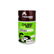 Moosehead Chubby Wax Stick 65g