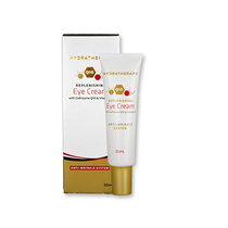 Hydratherapy Replenishing Eye Cream 30ml
