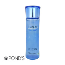 Ponds Hydra Revital Aqua Collagen Essence Toner 150ml
