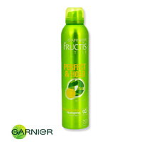 Garnier Fructis Hairspray Extra Strong Flex & Hold 180g