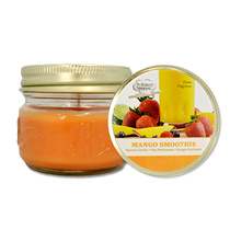 Bakery Shoppe Mango Smoothie Scented Candle 85g