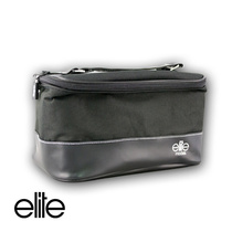 Elite Models Premium Vanity Case