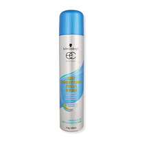 Schwarzkopf Extra Care Dry Conditioner Fresh & Full 200ml