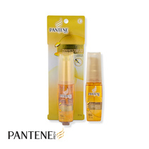Pantene Pro V Intensive Damage Repair Oil Leave On Treatment 30ml