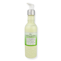 The Healing Garden Vitalizing Green Tea Whipped Body Lotion 189ml