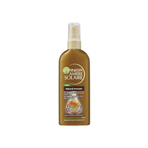 Garnier Ambre Solaire Bronze Minute Natural Bronzer 150ml