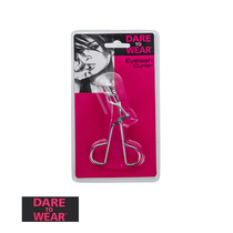 Dare To Wear Eyelash Curler