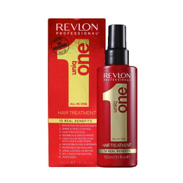 Revlon Professional Uniq One All in One Hair Treatment 150ml