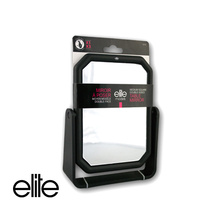 Elite Models Table Mirror Medium Square Double Sided
