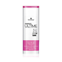 Schwarzkopf Essence Ultime Shampoo Crystal Shine 250ml