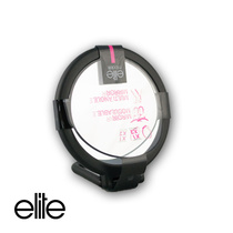 Elite Models Multi Angle Mirror