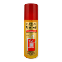L'Oreal Elvive Leave In Repairing Conditioning Spray Anti-Breakage 200ml
