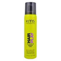 Kms California Dry Touch-Up Spray Hair Play 125ml