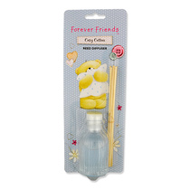 Forever Friends Reed Diffuser Cosy Cotton 30ml