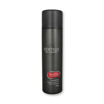Imperial Leather Vertigo Deodorant Anti Perspirant Energising Fragrance For Men 150g