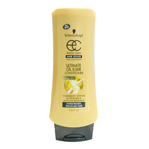 Schwarzkopf Extra Care Conditioner Ultimate Oil Elixir 250ml