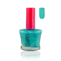 Satin Nail Enamel 30 It Was The Holiday 9ml