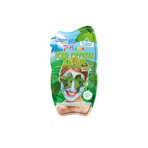 Montagne Jeunesse Peel Off Mask Iced Crystal 15g