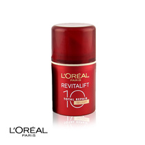 L'Oreal Revitalift BB Cream 10 Total Repair Light 50ml
