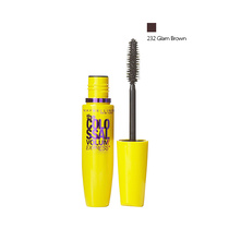 Maybelline Volum Express Colossal Mascara - Glam Brown 9.2ml