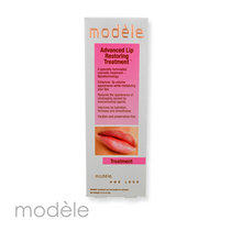 Modele Advanced Lip Restoring Treatment 4g