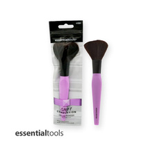 Essential Tools Deluxe Powder Brush