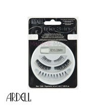 Ardell Trio 3 In 1 Eye Lash Set