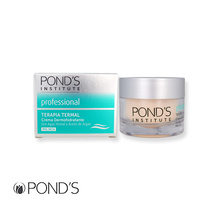 Ponds Thermal Therapy Dry Skin Cream 50ml
