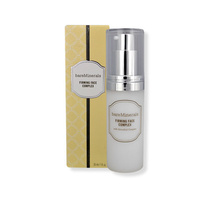 Bare Minerals Firming Face Complex 30ml