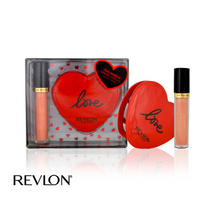 Revlon Something Special Lip Gloss Gift Set