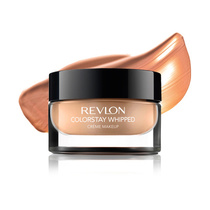 Revlon Colorstay Whipped Crème 160 Rich Ginger 23.7ml
