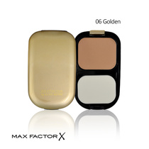 Max Factor Facefinity Compact Make-up 06 Golden