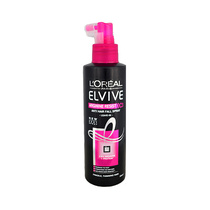 L'Oreal Elvive Arginine Resist X3 Anti Hair Fall Spray 200ml