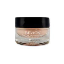 Revlon Colorstay Whipped Crème 320 Warm Golden 23.7ml