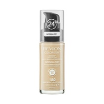 Revlon ColorStay Makeup Normal/Dry Skin 180 Sand Beige SPF 20 30ml