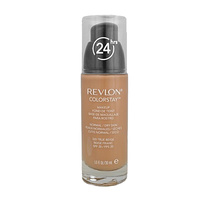 Revlon ColorStay Makeup Normal/Dry Skin 320 True Beige SPF 20 30ml
